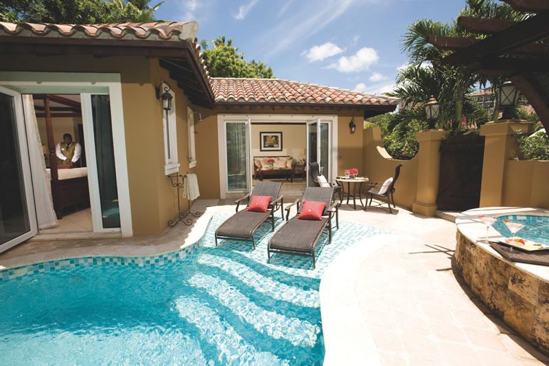 153-comp-Sandals Grande Antigua, Mediterranean One Bedroom Butler Villa Suite w Private Pool