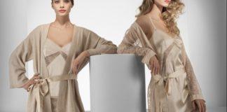 maison-lejaby-COuture Homewear www.maisonlejaby.com