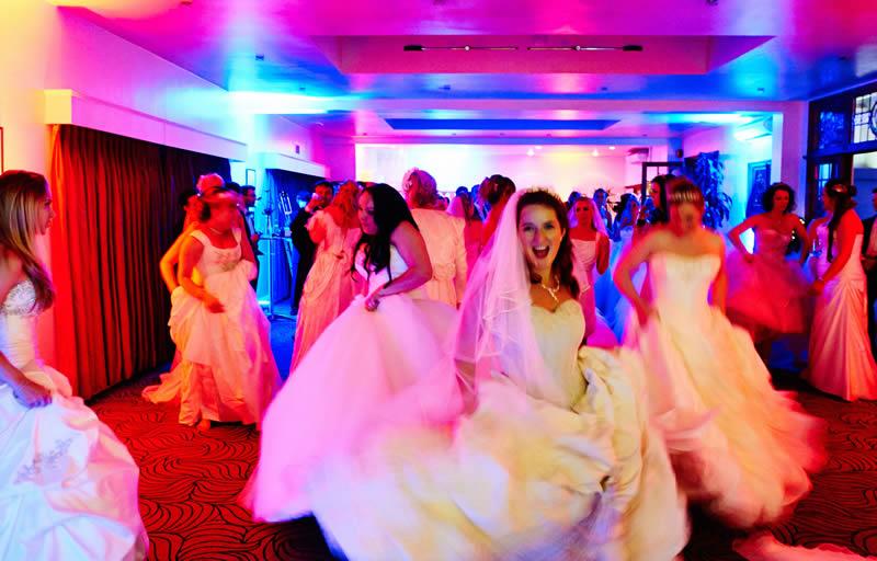abigails-collection-brides dancing