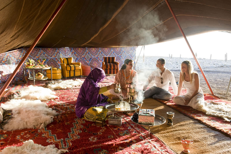 active-honeymoon-Morocco-Discover-Recover