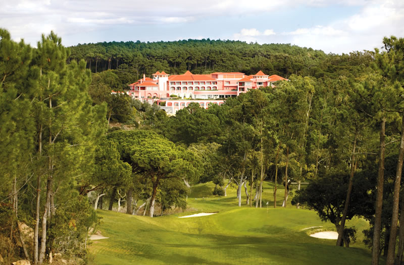 active-honeymoon-Penha-Longa-Hotel