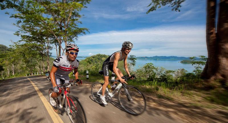 active-honeymoon-Thanyapura-Triathlon-5