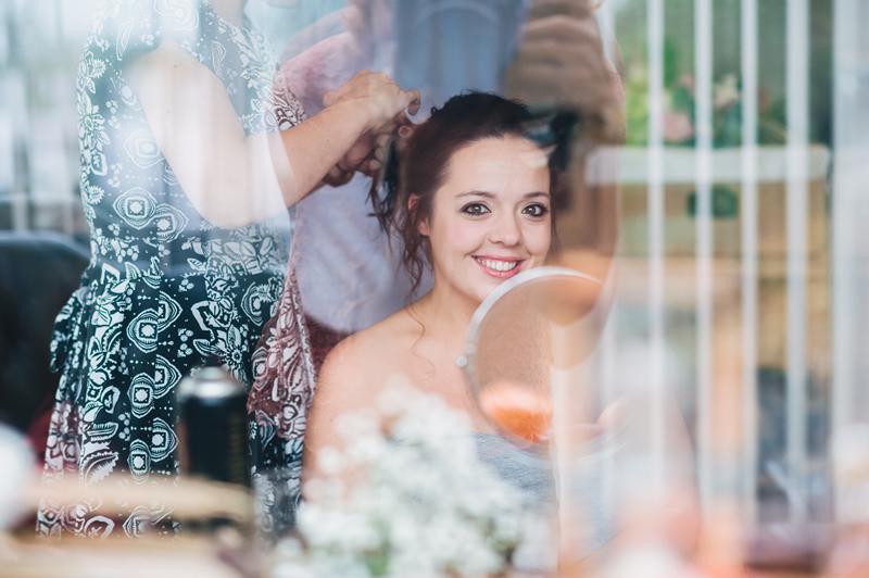 agatomaszek.com Ian and Jess wedding1042