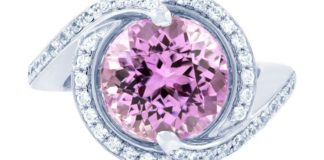 art-of-possible-Kunzite