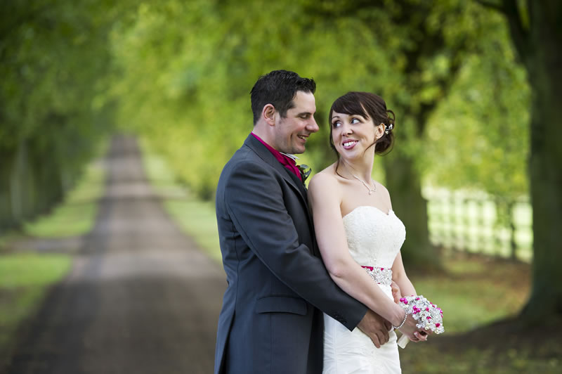before-he-proposes-069-Ravinder-Crone-Photographer-Notley-Abbey-Wedding-Buckinghamshire-Wedding-Ideas-Magazine