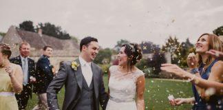 before-he-proposes-LOLAROSEPHOTOGRAPHY.COM Jacquie + Matt-586