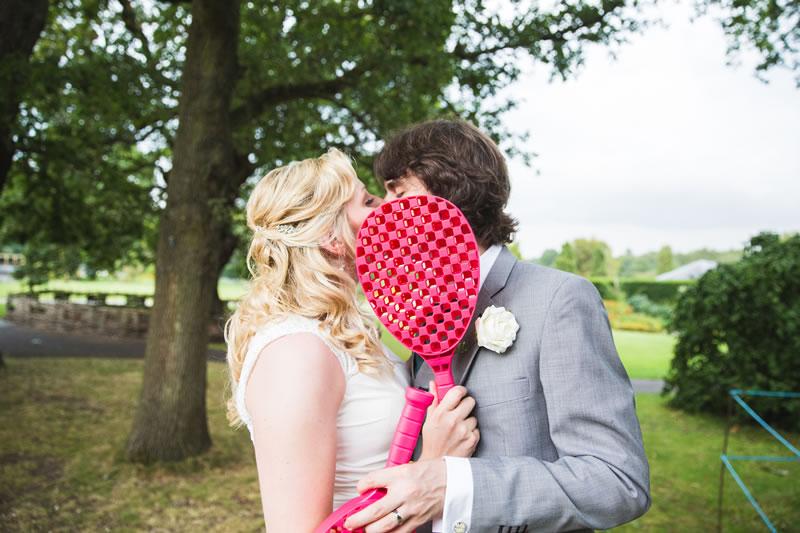 before-he-proposes-adamowicz.co.uk Elizabeth + Graham {Pembroke Lodge Wedding)-652