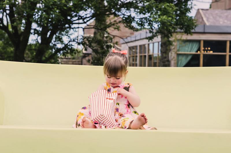 childrens-hair-helenrussellphotography.co.uk Hollie&Paul-393