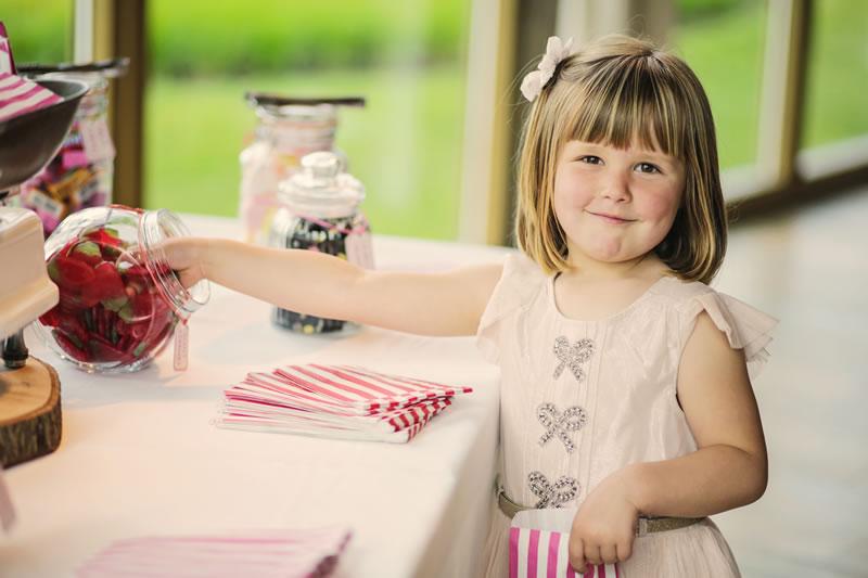 childrens-hair-helenrussellphotography.co.uk Hollie&Paul-547