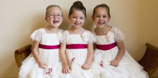 childrens-hair-ravindercrone.com 013-Ravinder-Crone-Photographer-Notley-Abbey-Wedding-Buckinghamshire-Wedding-Ideas-Magazine