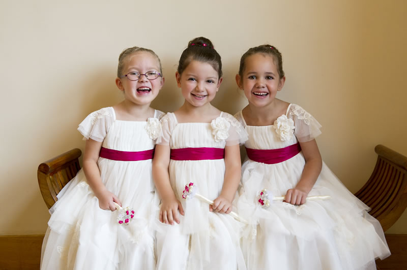childrens-hair-ravindercrone.com 013-Ravinder-Crone-Photographer-Notley-Abbey-Wedding-Buckinghamshire-Wedding-Ideas-Magazine