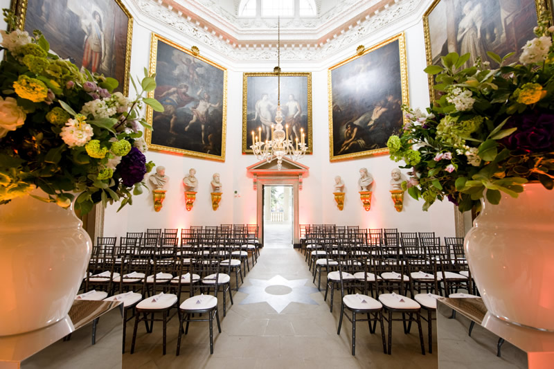 chiswick-house-Chiswick-House-Domed-Salon-1622x1080