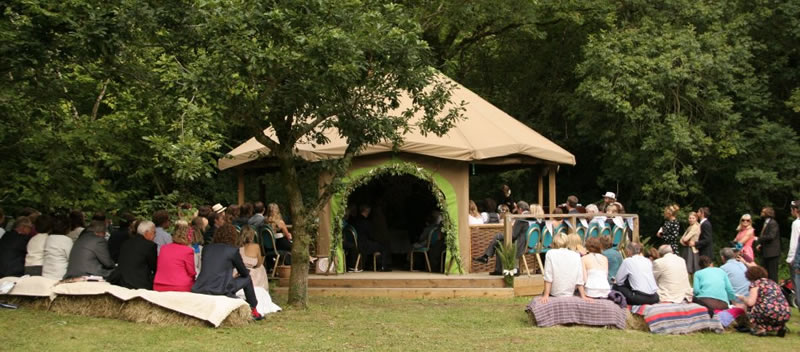 cornish-tipi-weddings-wedding-ceremony-3