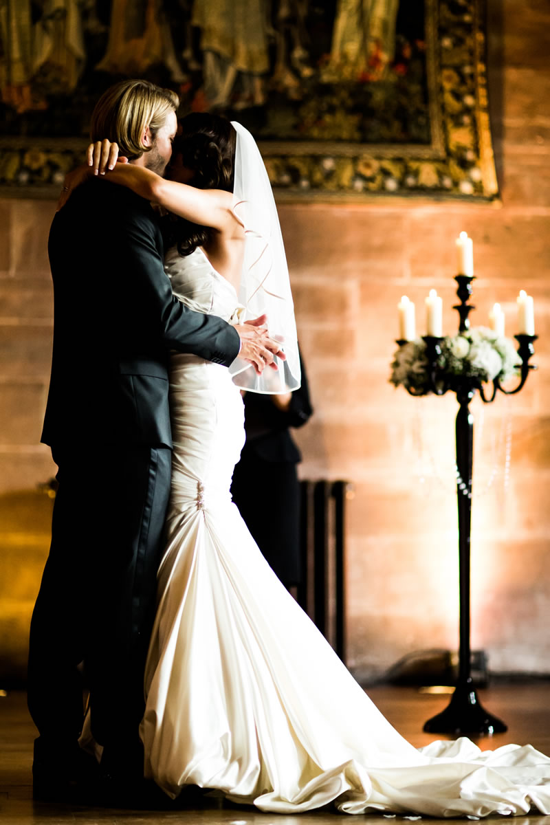 cristina-alan-150-Ben_Moore_Wedding_photography (45 of 665)
