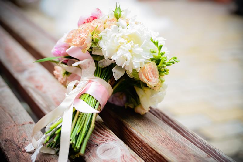 finishing-flourishes-Bouquet