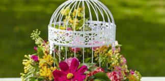 floral-birdcage-DKweddingGarden0017