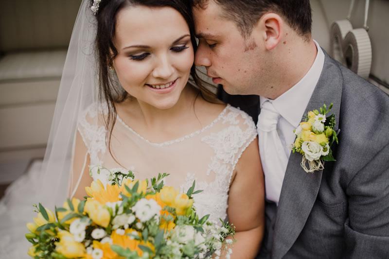 getting-married-excuse-LOLAROSEPHOTOGRAPHY.COM Jacquie + Matt-317
