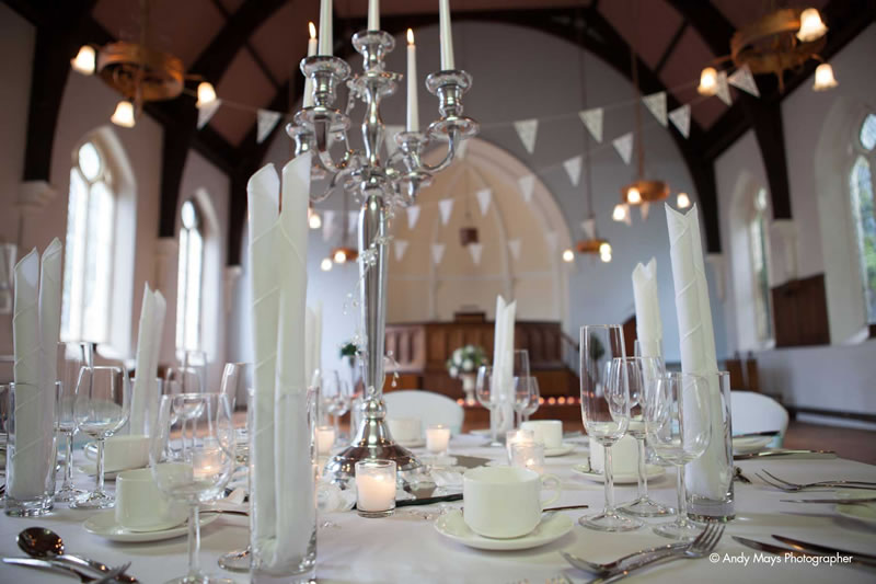 gothic-wedding-venues-Clermont-Andy-Mays-CHWV1800x1200Pixels-1020