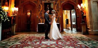 gothic-wedding-venues-highclere-shootinghip-stafford_221