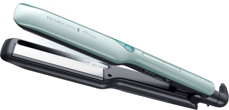 hair-tools-Remington_PROtect_Straightener 99.99