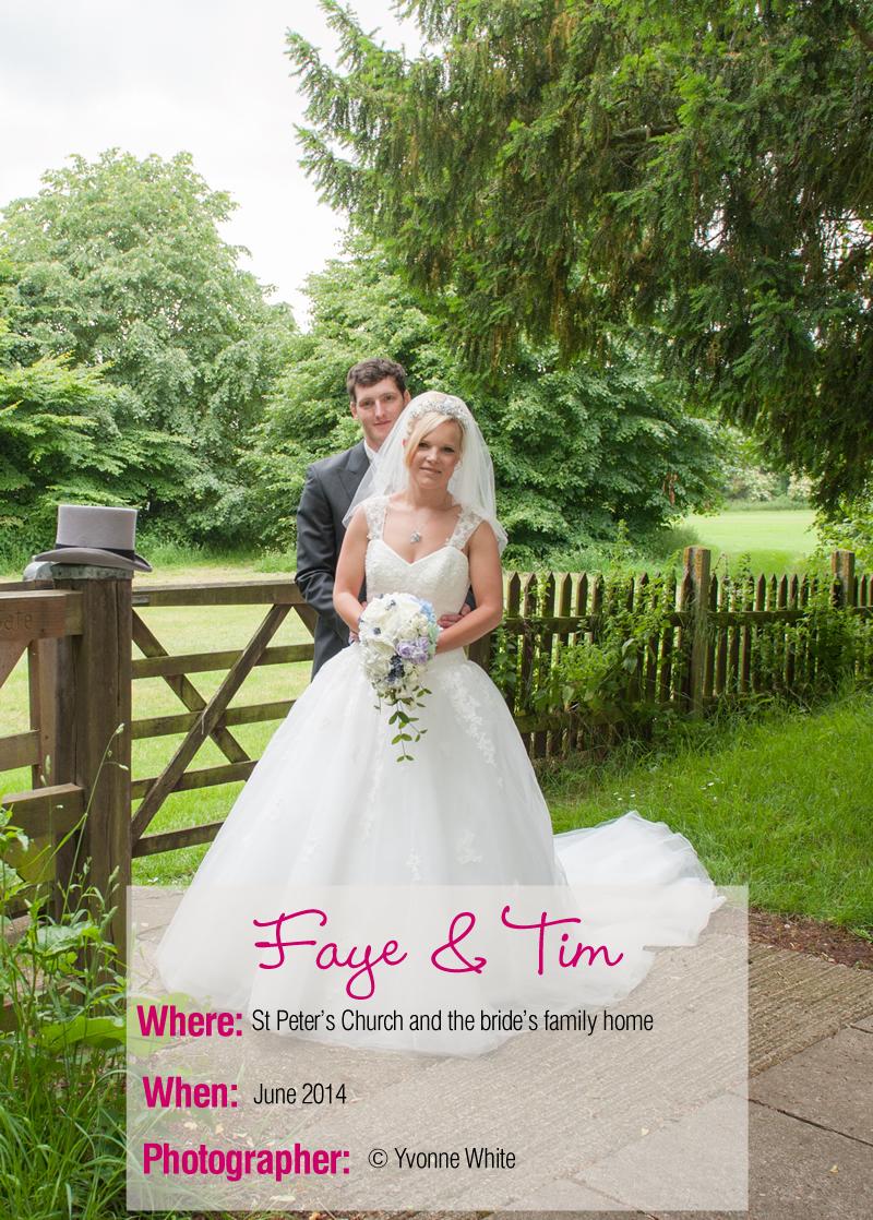 header-151-faye-tim-whitegoldimages.co.uk Faye&Tim328