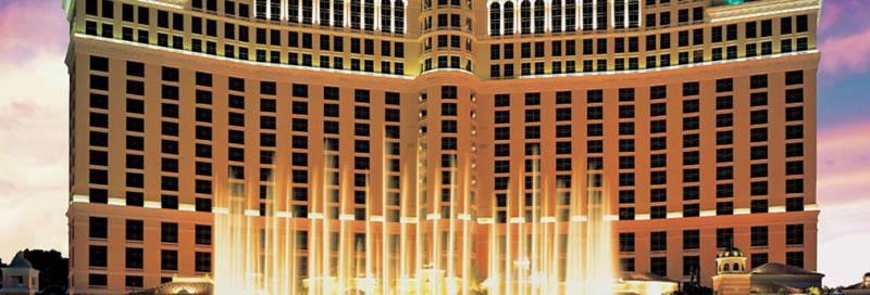 hollywood-hotels-Bellagio