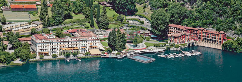 hollywood-hotels-Villa D'este