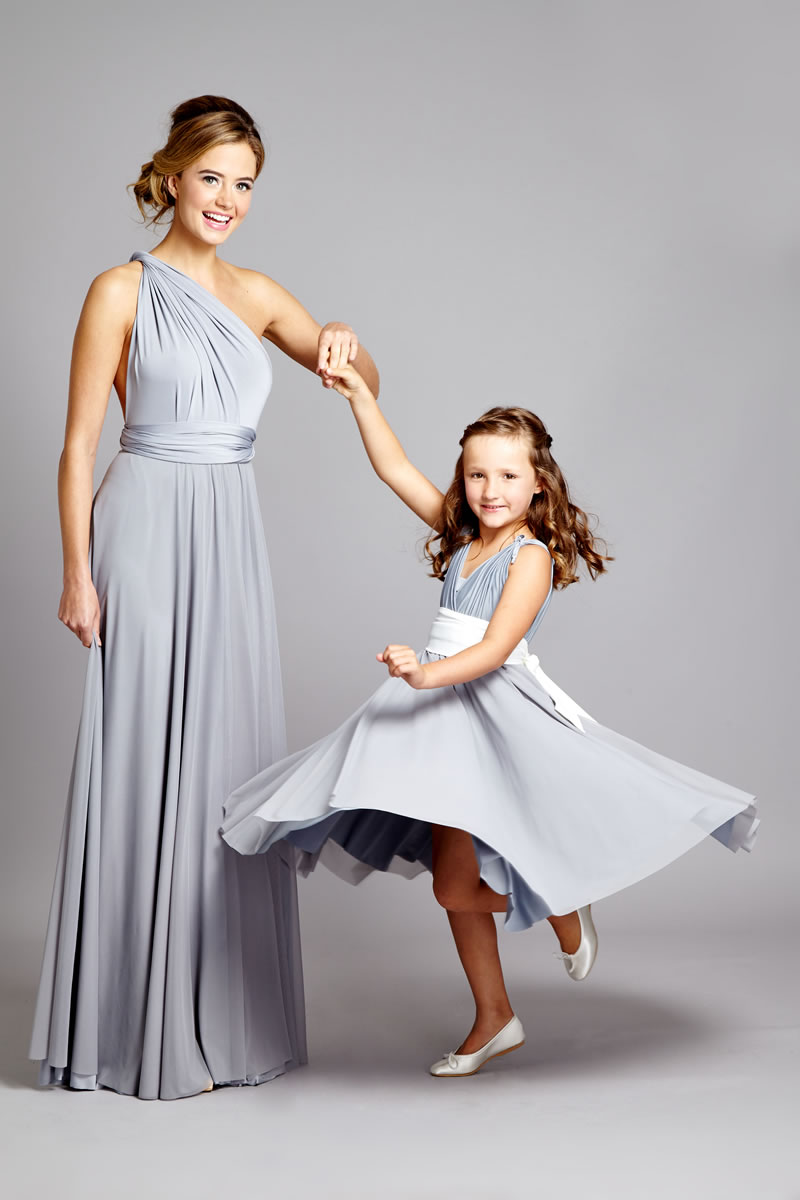 in-one-clothing-Tulle