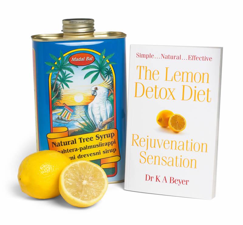lemon-detox-Rebecca Howe before full length
