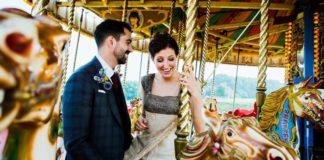 marrying-best-friend-amybphotography.co.uk Jody&Dylan-65
