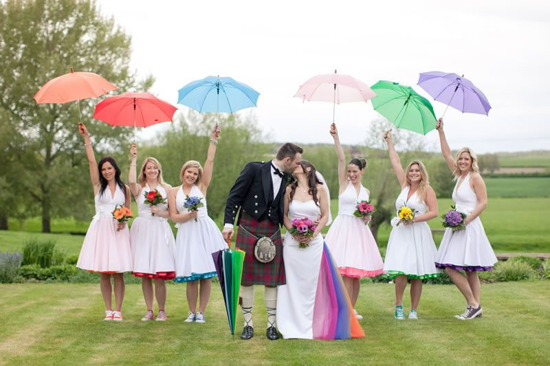 mismatched-bridemaids-favourite-bridesmaid-looks-london-weddingphotographer.com-IMG_6785