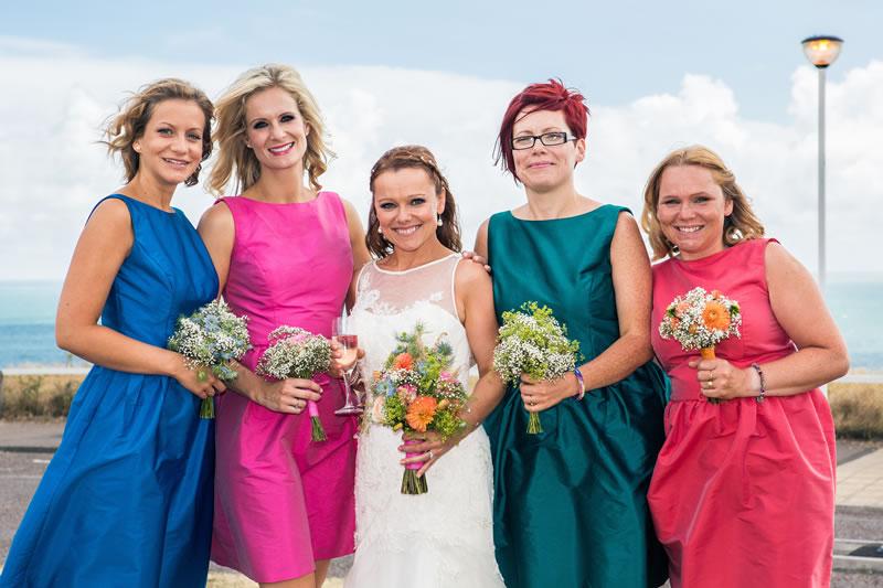 mismatched-bridemaids-mattwing.co.uk np315
