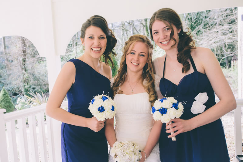 mismatched-bridemaids-simonfurlongphotography.co.uk RC220314-92