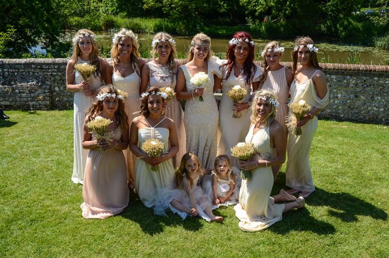 mismatched-bridemaids-zarapricephotography.com & momento-online.com spb-303