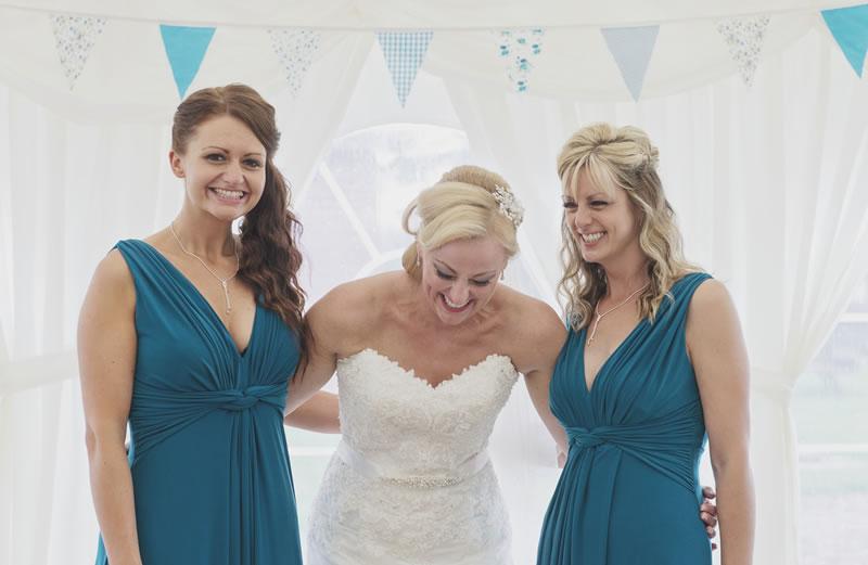 multitasking-wedding-details-folegaphotography.co.uk 748