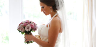 perfect-wedding-hair-tutorials-www.kathrynbarnardphoto.comWSH067