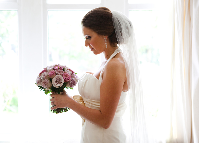 perfect-wedding-hair-tutorials-www.kathrynbarnardphoto.comWSH067