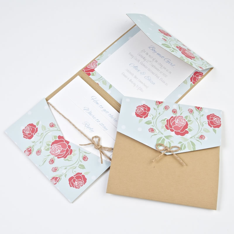 pocketfold-invites-IMG_0457