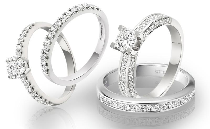 purely-diamonds