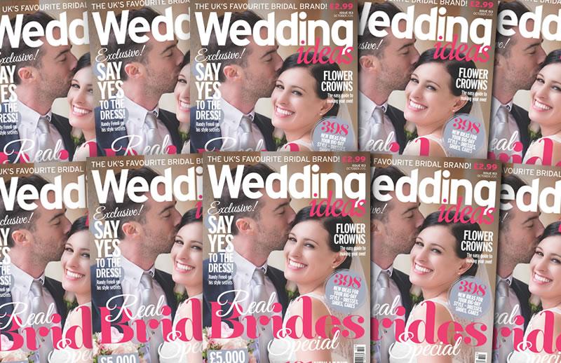 real-brides-special