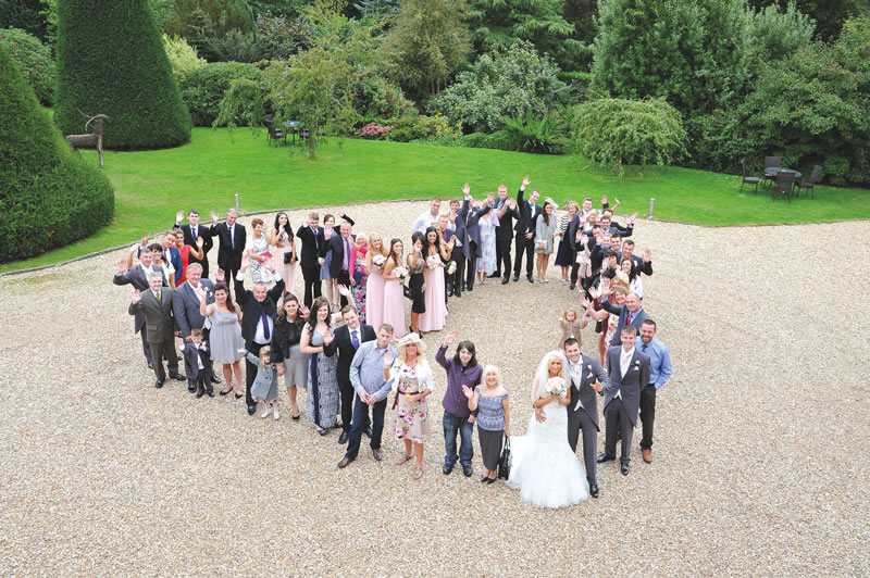 self-conscious-wedding-guests-fieldphotographic.com 136-salmons