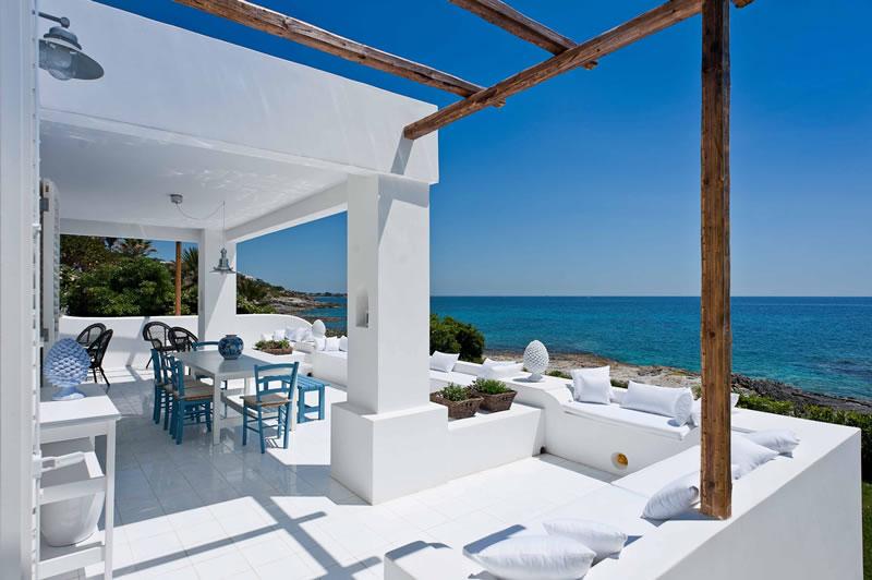 sizzle-in-sicily-Casa Blu