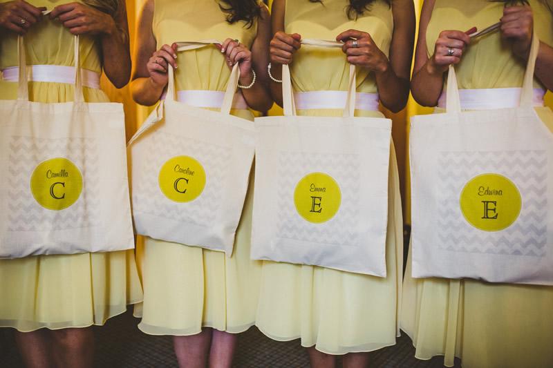 special-bridesmaids-LOLAROSEPHOTOGRAPHY.COM Jacquie + Matt-041