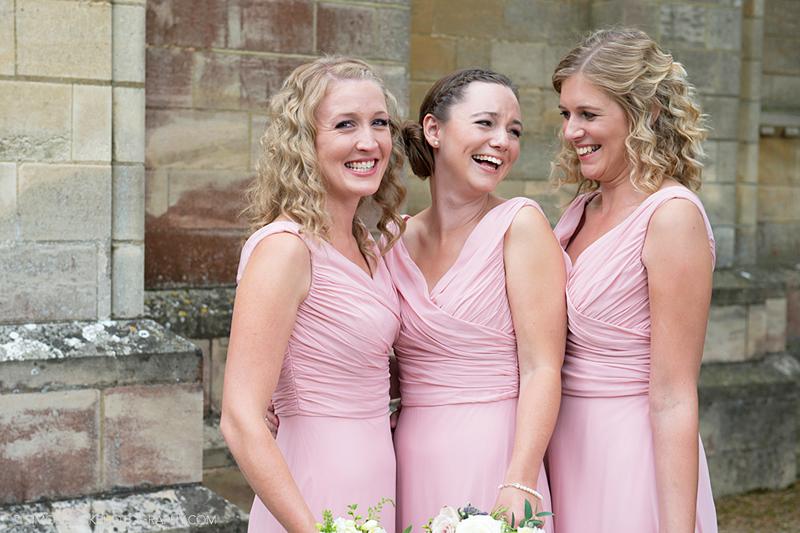 special-bridesmaids-simonbuckphotography.com C&M121 (1)