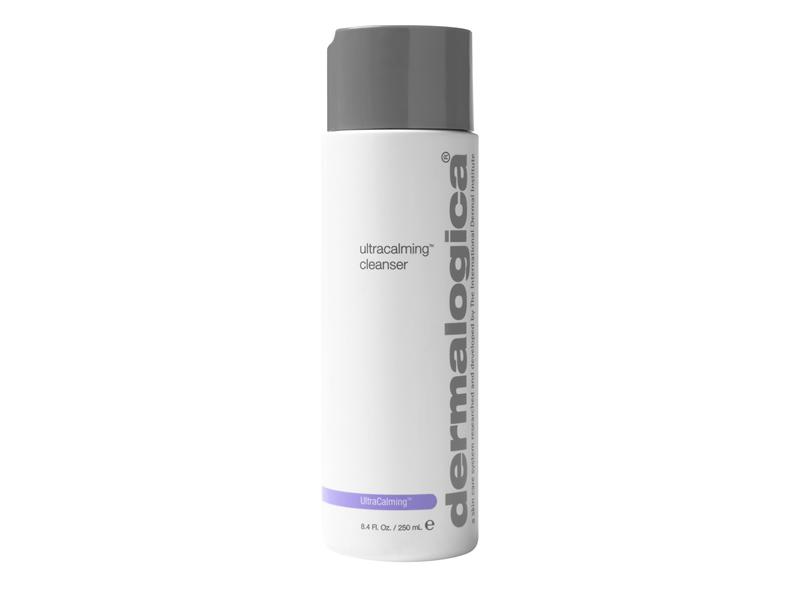 transform-your-skin-dermalogica