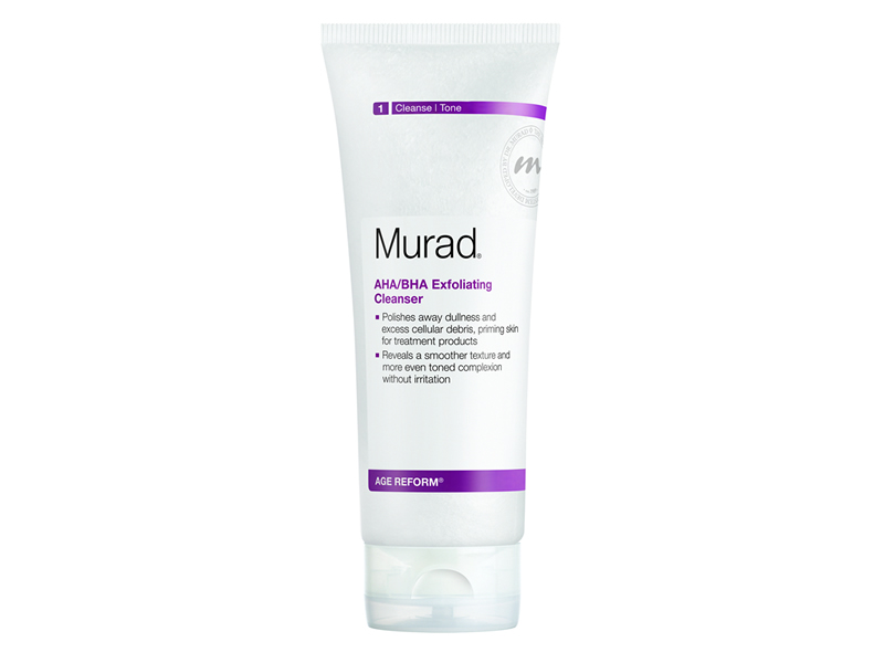 transform-your-skin-murad