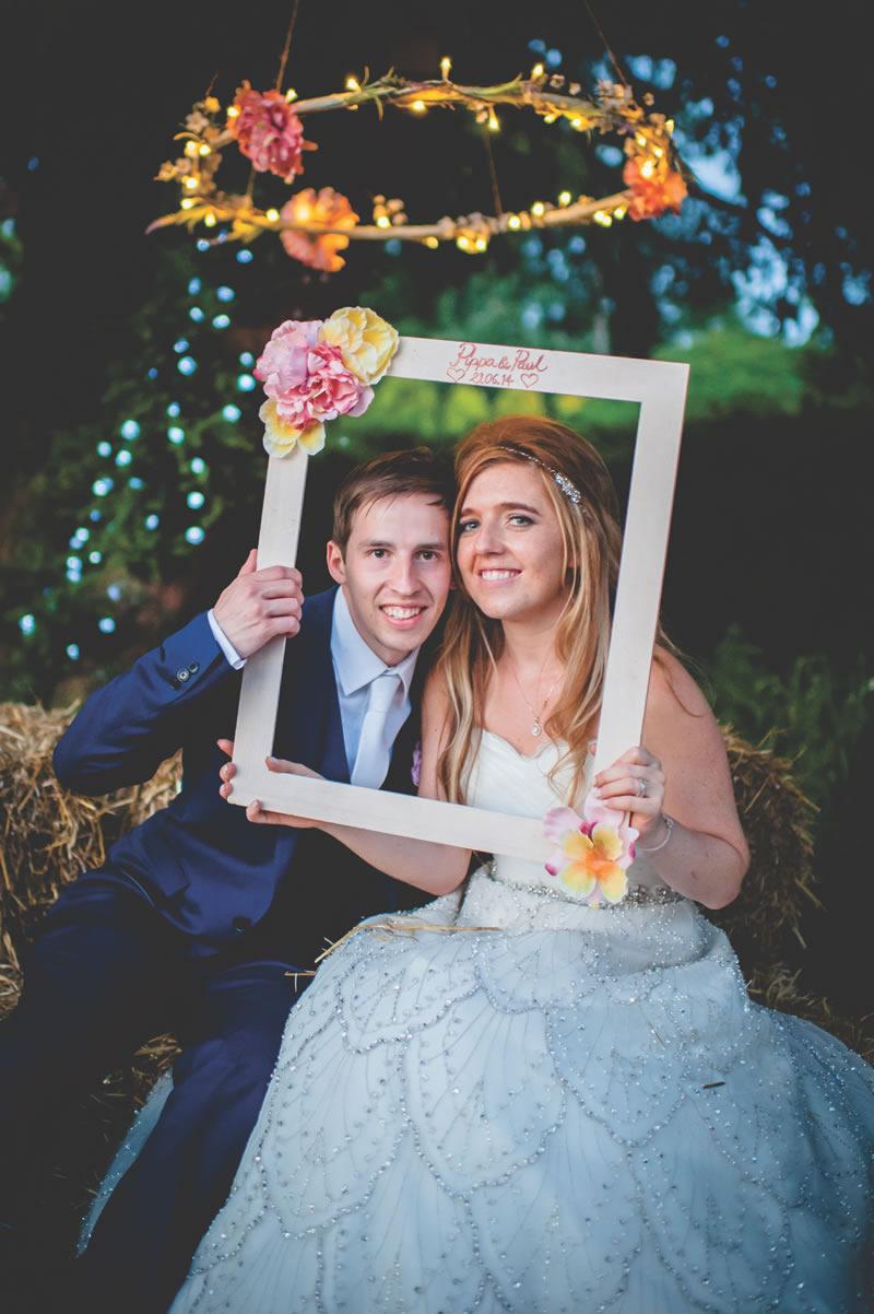 10-bride-to-be-surprises-CR724