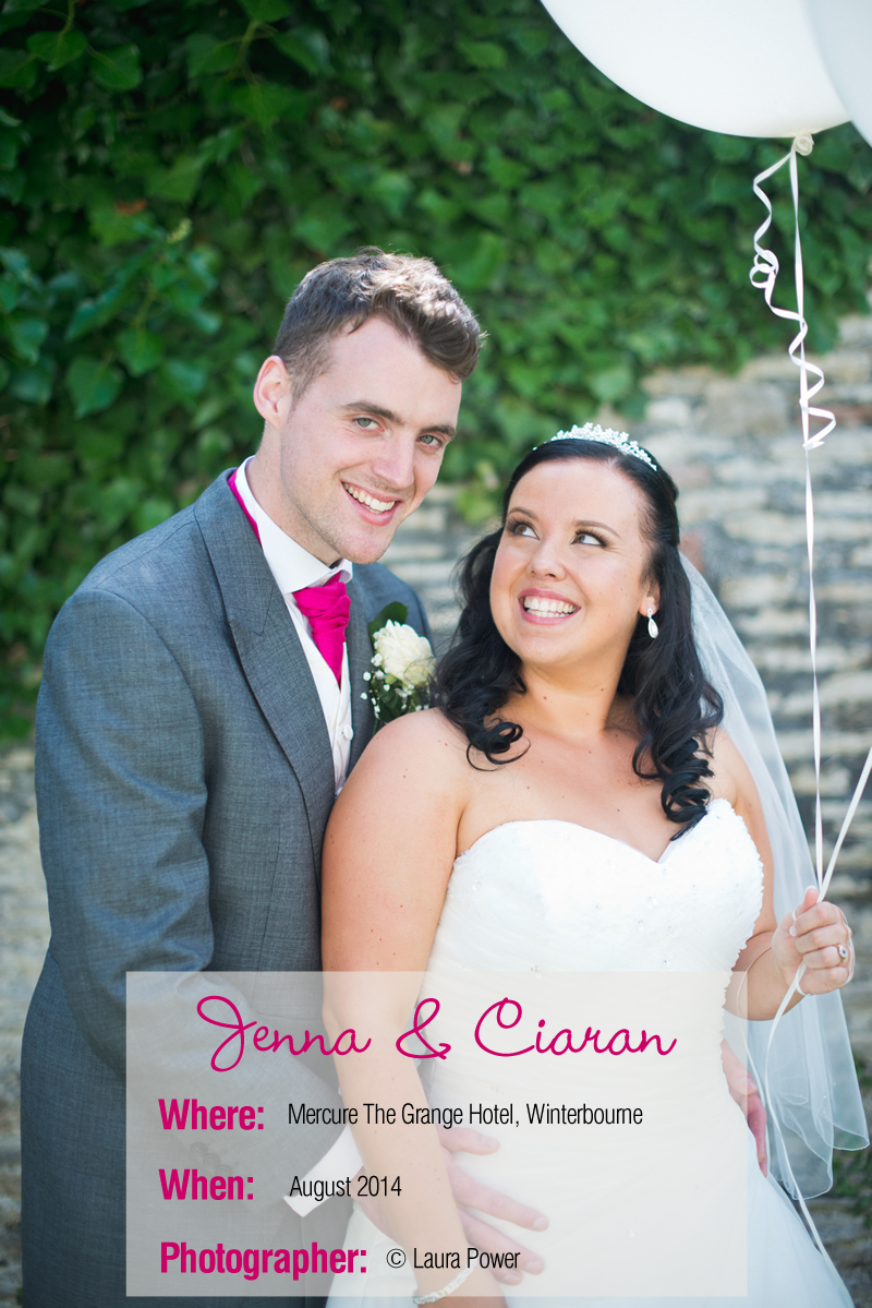 152-jenna-ciaran-laurapower.co.uk  Jenna&Ciaran159.fw