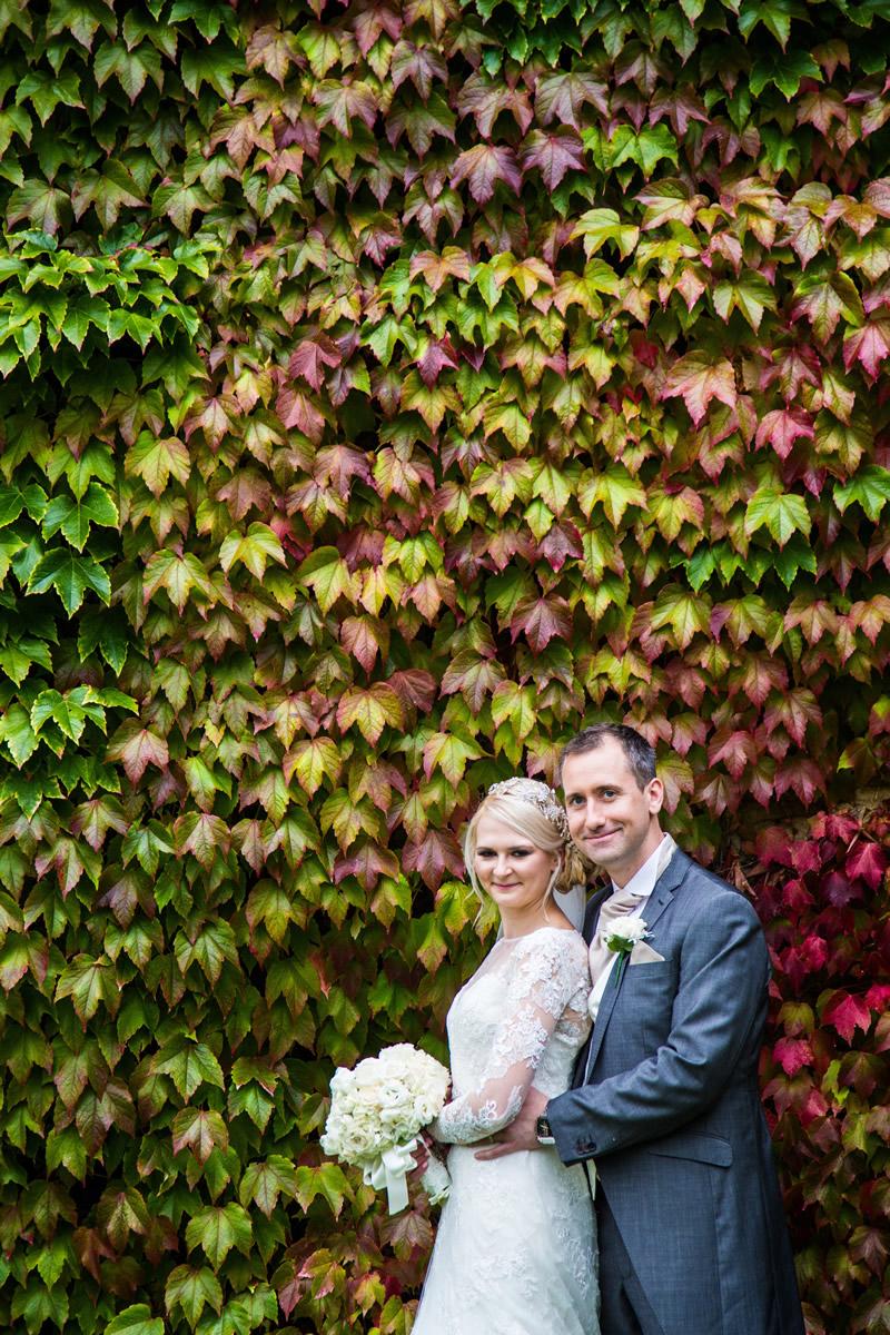 152-karolina-andy-th-photography.co.uk: love sign