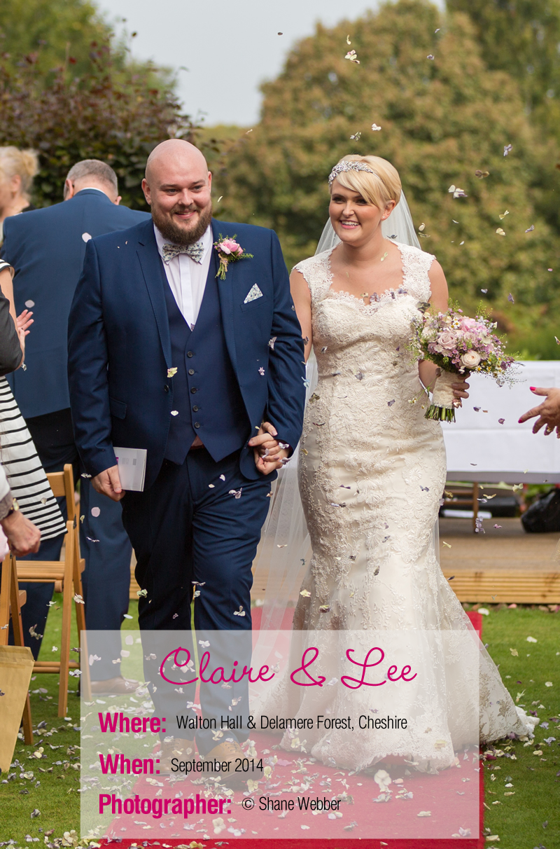 153-claire-lee-shanewebber.com SWP-20140913-Wedding-Claire&Lee-10222.fw